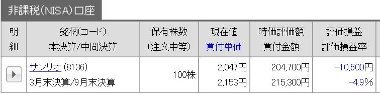 201609112