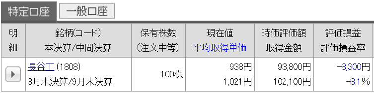 2016100801