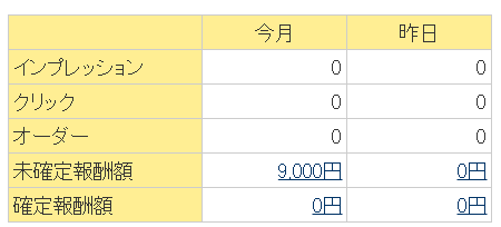 2016110503