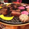 BBQ酒場NIKUtaro (にくたろう)は美味い!