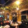 Nha Hang Ngon(ニャーハンゴン)@ホーチミンでベトナム料理、まずはニャーハンゴン
