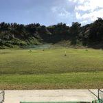 与那原ゴルフセンター