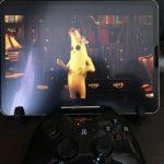 fortniteをプレイするハードはiPad Pro11に落ち着いた話