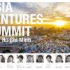 Asia Ventures Summit – 第7回 和僑世界大会inホーチミン –