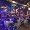 フエ  Century Pub Beer Garden その11